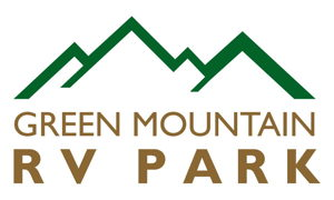 Green Mountain RV Park